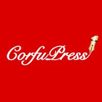 CORFU PRESS