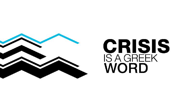 Το ελληνικό design ταξιδεύει στην Ασία με τίτλο «Crisis is a greek word»