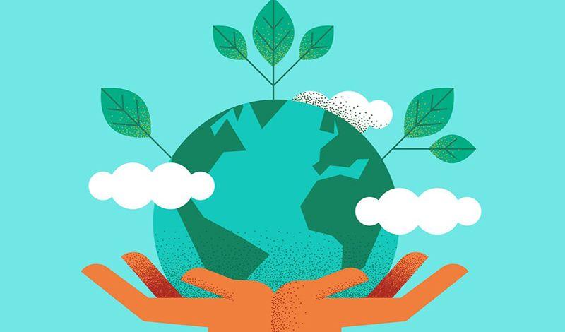 Συσκευασία και Περιβάλλον