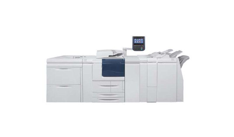 Νέοι εκτυπωτές Xerox για παραγωγικές εργασίες μικρού όγκου