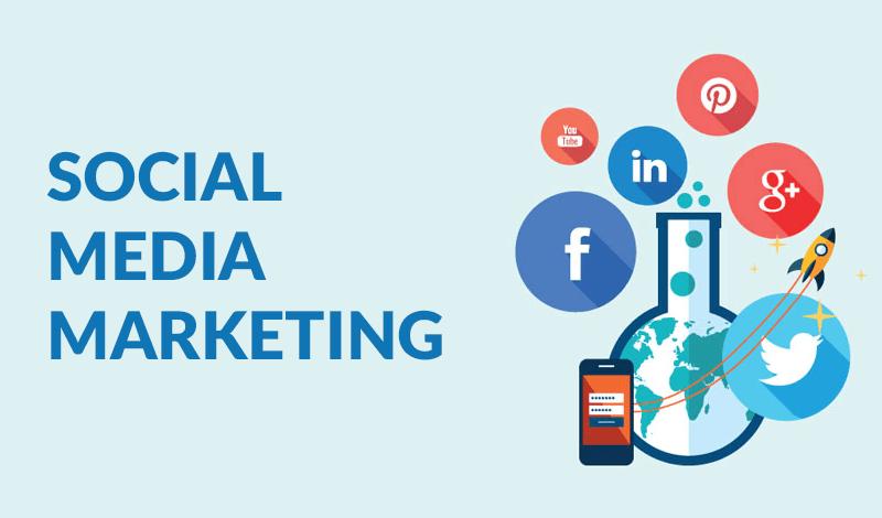 Αρκούν μόνο τα Social Media για να σας γνωρίσουν οι πελάτες σας;