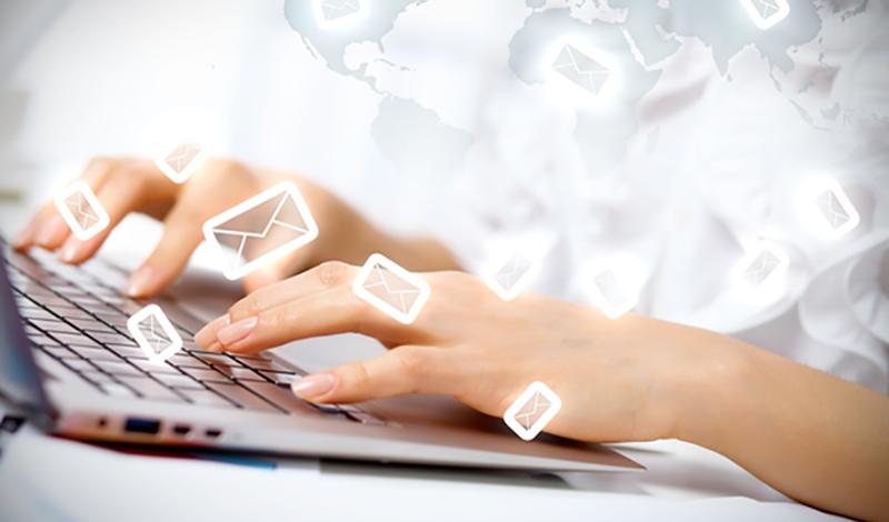 Γιατί είναι αποτελεσματικό το e-mail marketing;