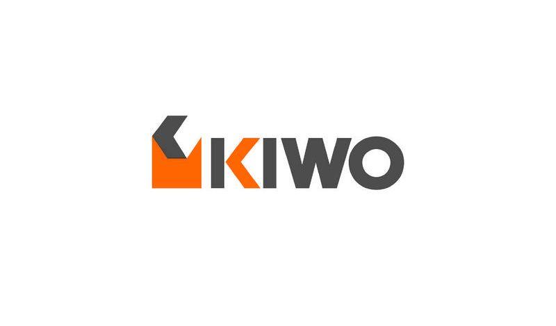 Νέα προϊόντα KIWO