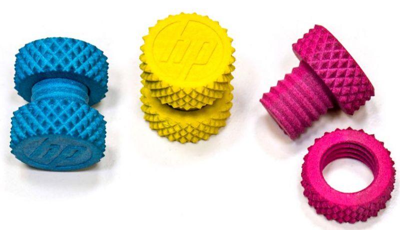 Συζήτηση γύρω από την 3D εκτύπωση: Η HP μπαίνει δυναμικά στην αγορά