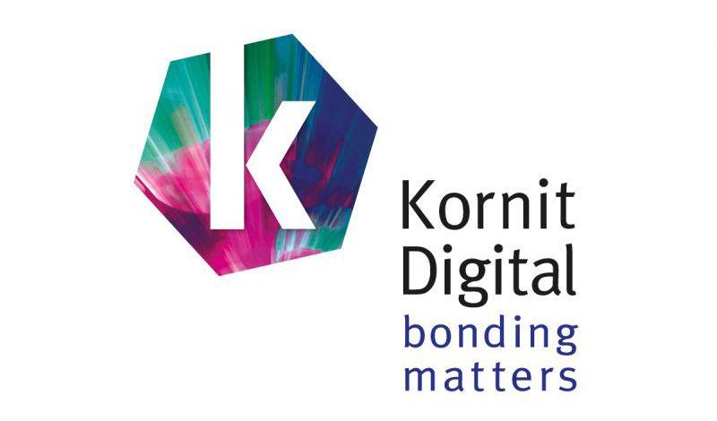 Η Kornit Digital παρουσίασε τα Storm Hexa και Storm 1000 συστήματα απευθείας εκτύπωσης σε ύφασμα στη Fespa