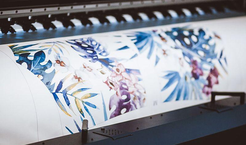 Εξάχνωση: Ευκαιρίες και οφέλη που προσφέρει σε εκτυπωτές που αναζητούν νέες αγορές (Μέρος 2)
