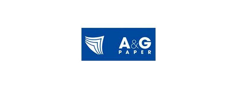 H A&G Paper με νέα δειγματολόγια στη Graphica 2017