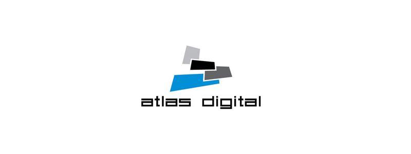 Η Atlas Digital στην έκθεση Graphica 2017