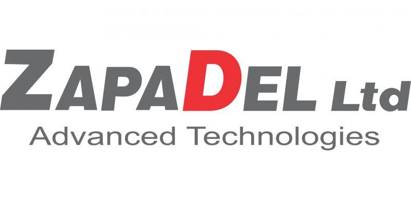 Καινούργια συνεργασία για τη ZAPADEL ΕΠΕ