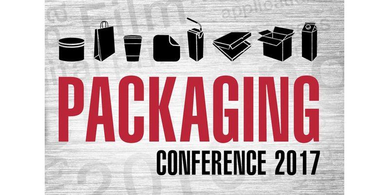 3ο Packaging Conference: Καινοτομίες, Τάσεις & Καλές Πρακτικές