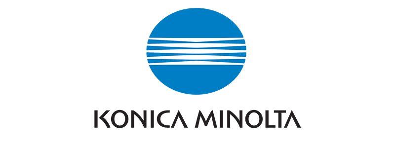 Παρουσίαση της νέας AccurioPress C2060 στο Digital Image Square της Konica Minolta Hellas