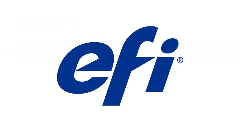 EFI: Συνέντευξη Τύπου κατά την διάρκεια της Fespa 2017
