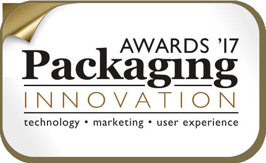 Packaging Innovation Awards 2017