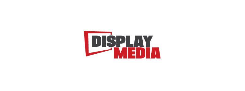 Νέα συνεργασία για την DisplayMedia με την STS