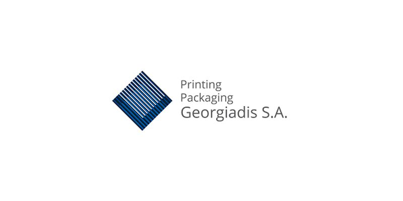Η Printing Packaging Γεωργιάδης ΑΕ αλλάζει τα δεδομένα στην ελληνική αγορά συσκευασίας με το MGI JETVarnish 3D Evo