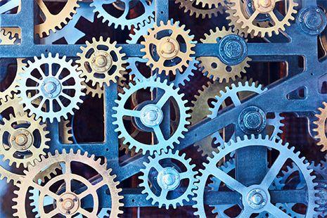 Επέκταση της συνεργασίας Xerox Hellas και Info Quest Technologies στη διάθεση γνήσιων αναλωσίμων.