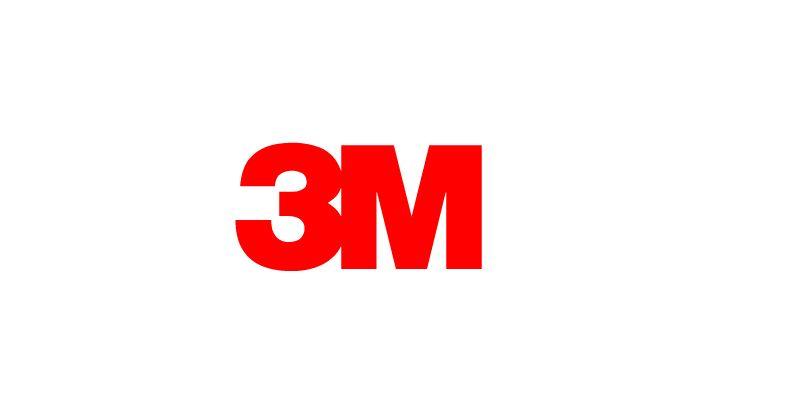 Η Imagco επίσημος διανομέας των προϊόντων Επιγραφοποιίας και Ψηφιακών Εκτυπώσεων της 3Μ Ελλάς