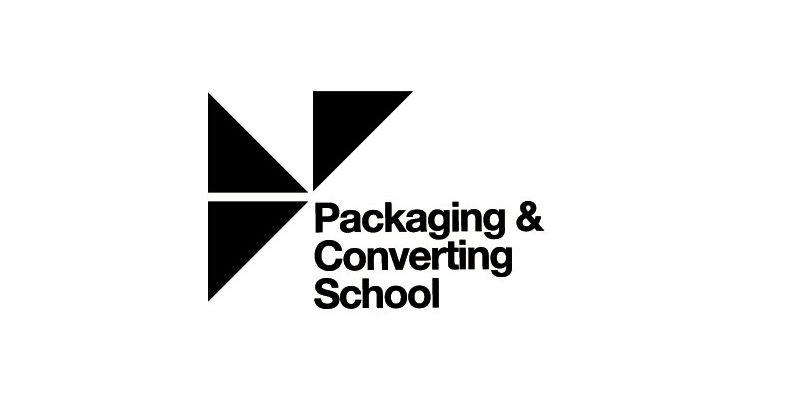 2ο Packaging & Converting School