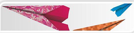 Οι καινοτομίες της SwissQPrint στη FESPA 2018