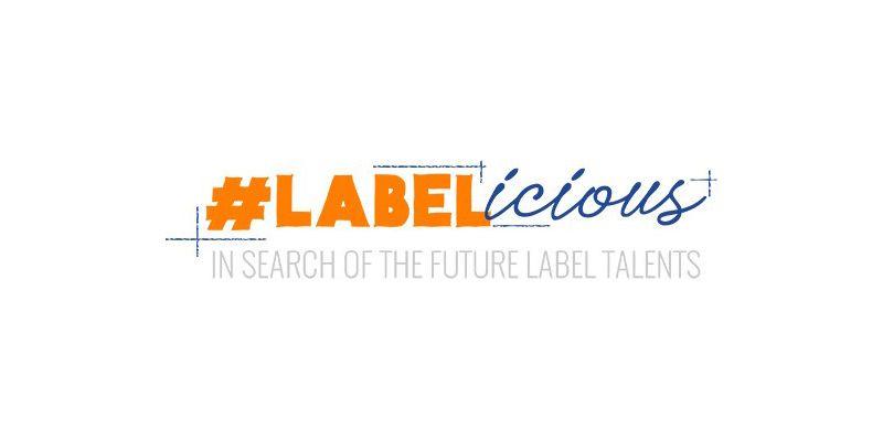 LABELicious: Διεθνής διαγωνισμός ετικέτας από τη FINAT