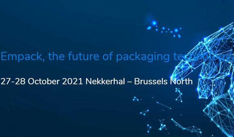 Empack Brussels 2021
