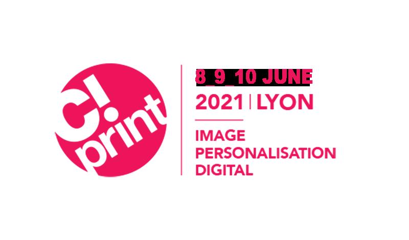 C!Print Lyon 2021
