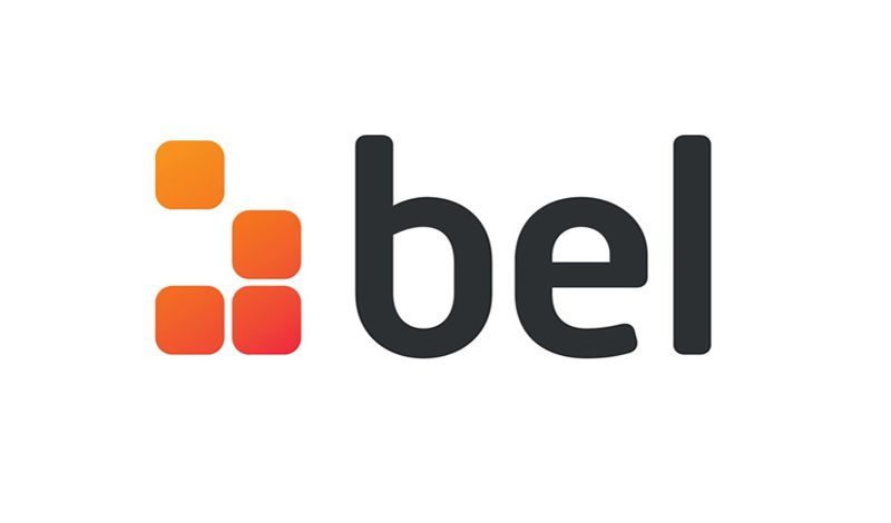H Bel στην Labelexpo Europe 2019