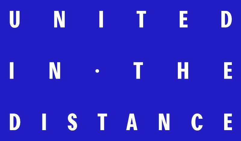 Οι 3 κορυφαίοι νικητές των European Design Awards 2020