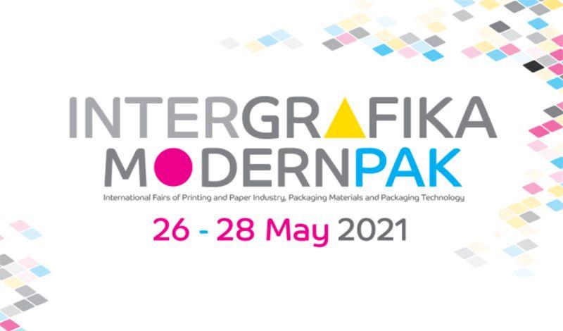InterGrafika & ModernPak