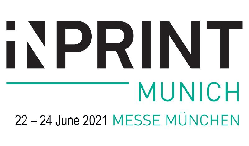 In Print Munich