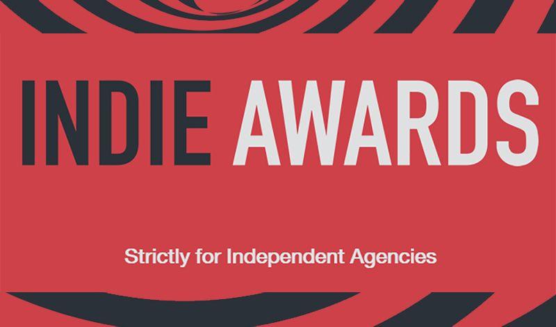 Indie Awards 2021