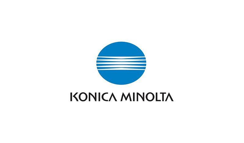 Η Konica Minolta ανακοίνωσε νέο Direct Sales Manager και οικονομικό διευθυντή