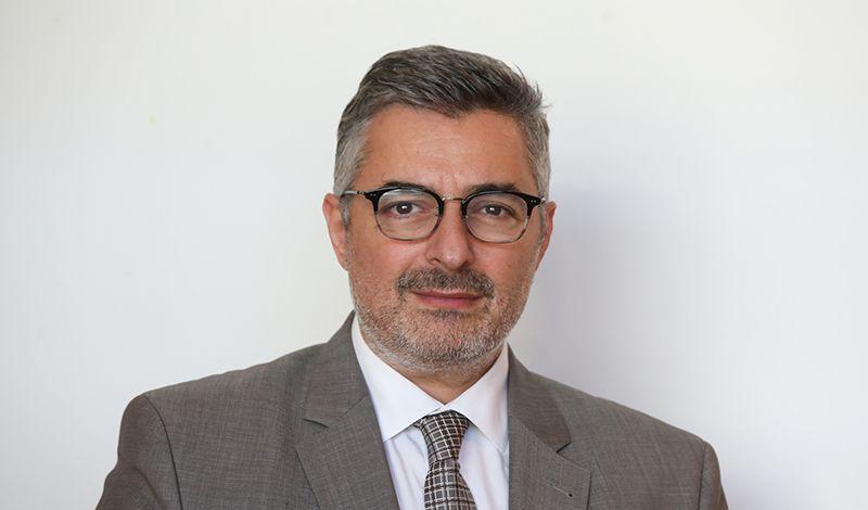 Επανεκλογή του Βασίλη Ραμπάτ ως Προέδρου της ΕΑΣΕ