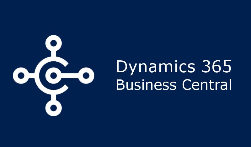 Από τις αρχές Απριλίου διαθέσιμο στην Ελλάδα το Microsoft Dynamics 365 Business Central