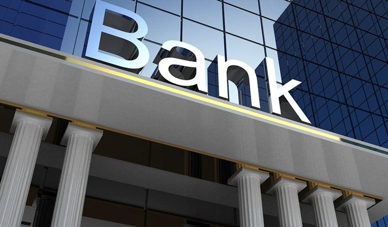 Έρευνα της Xerox: Πώς η πανδημία άλλαξε τις ανάγκες του χρηματοπιστωτικού τομέα