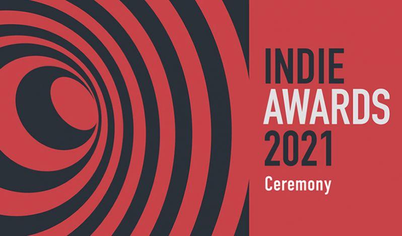 Indie Awards 2021: Ευέλικτα, δημιουργικά και… τολμηρά τα independent agencies!
