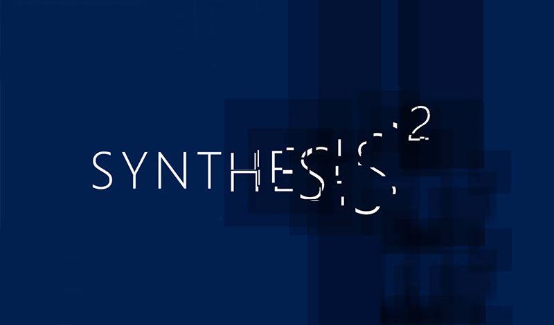 Microsoft Synthesis: 3 ψηφιακά επεισόδια χαρτογραφούν τη νέα πραγματικότητα