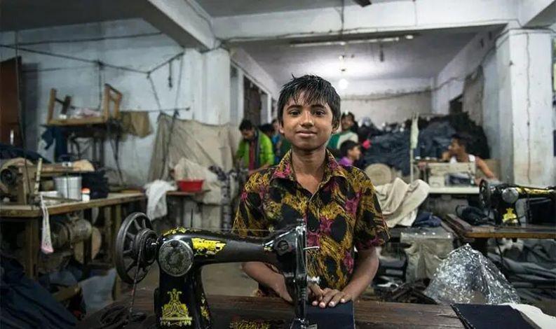 Xerox: Συνεργασία με την κυβέρνηση του Μπαγκλαντές