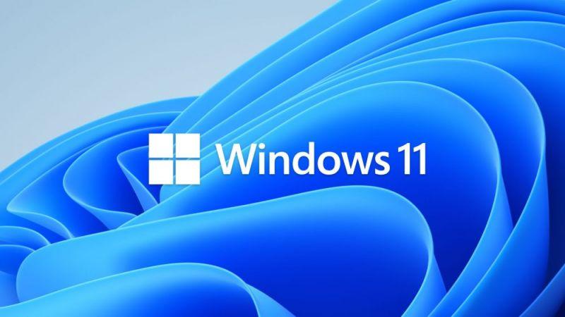Η Microsoft παρουσιάζει τα νέα Windows 11
