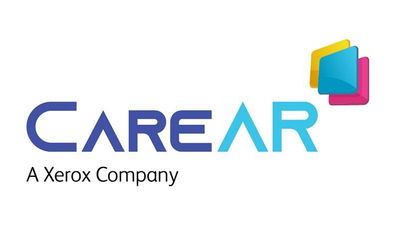 H Xerox Ανακοινώνει τη Σύσταση της Εταιρίας Λογισμικού CareAR