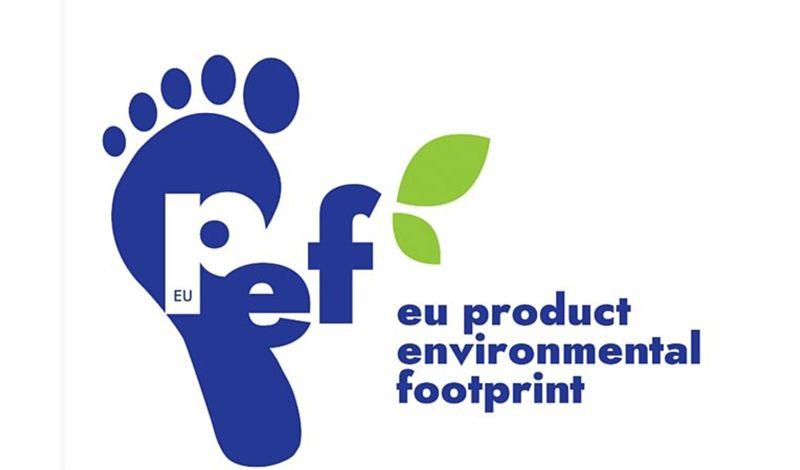 Διαδικτυακό Σεμινάριο Εργαλείων Περιβαλλοντικής Λογιστικής