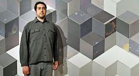 3D εκτύπωση σε νέα εφαρμογή για κινητά