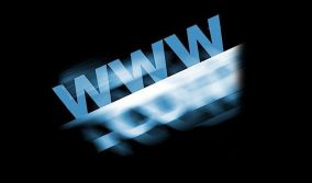 Web Design και λειτουργικότητα