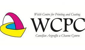 Η τεχνολογία εκτύπωσης στο μικροσκόπιο του τεχνικού συνεδρίου του WCPC