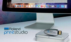 RIP software για Mac OS X
