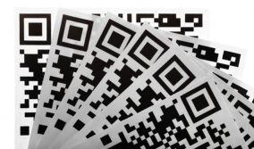 5 λόγοι για να σταματήσετε να χρησιμοποιείτε QR codes
