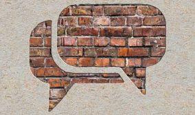Επικοινωνείτε σωστά την επιχείρησή σας;
