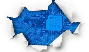 Επιστήμονες αναπτύσσουν νέα μέθοδο για να ενσωματώσουν ηλεκτρονικές οθόνες σε χάρτινες συσκευασίες