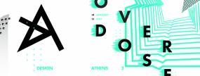 DesignAthens 2017