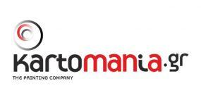 Η Kartomania.gr στην Graphica 2017